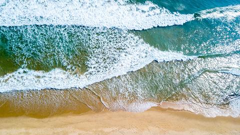 陵水旅游图片