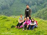 五台山旅游景点攻略图片