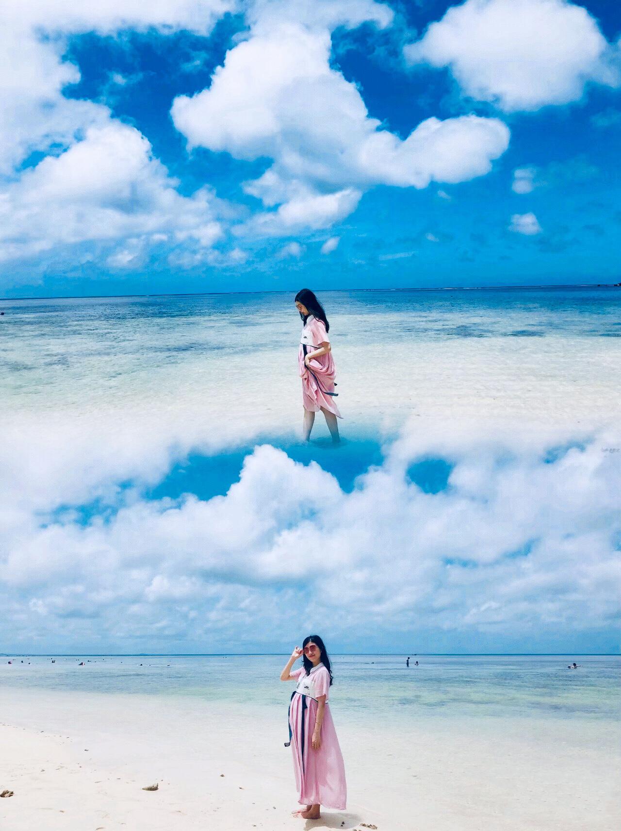 日本歌诗达邮轮冲绳+宫古岛,攻略看这篇就够了