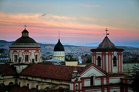 七天探访哥伦比亚精华,小众南美醇香之旅