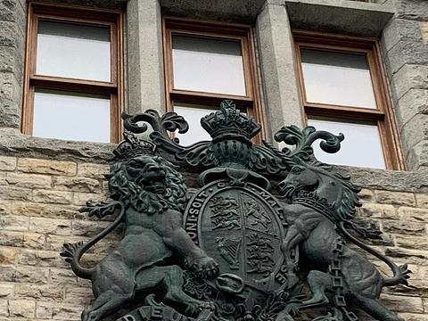 皇家加拿大铸币厂旅游景点图片