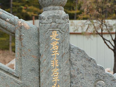 龙泉寺旅游景点图片