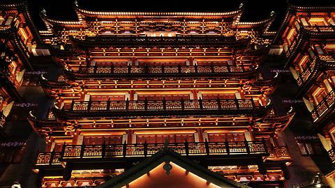 广州大佛寺