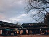 剑川旅游景点攻略图片
