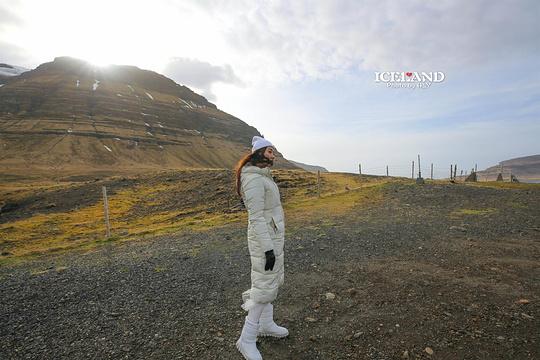 斯奈山半岛旅游景点图片