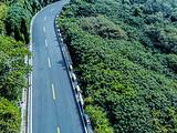 嵊泗旅游景点攻略图片