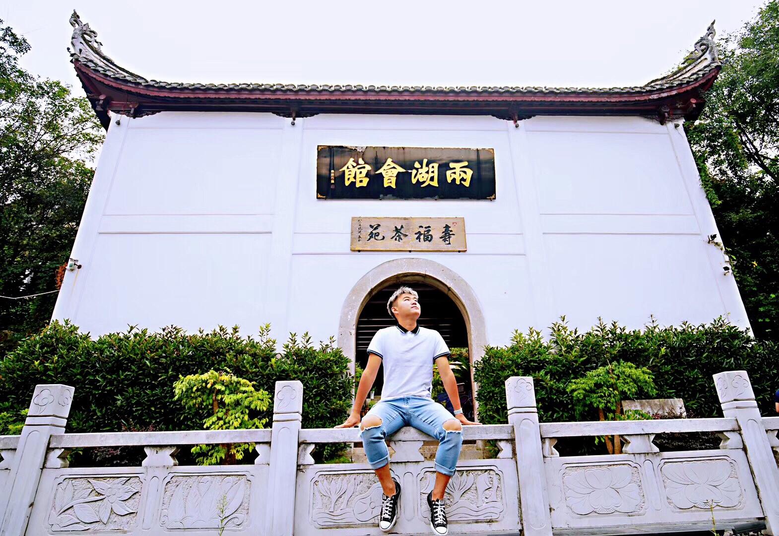 【贵阳】48小时自驾贵阳,感受多彩又特色的少数民族文化