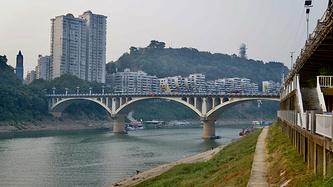 这个冬天去广西梧州觅食,这些地道小吃要试个遍!