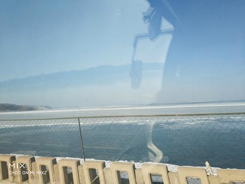 南浦旅游景点攻略图