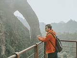 龙虎山旅游景点攻略图片