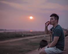 除了逛庙,在老挝万象Vientiane还能做什么?