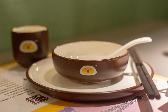 椰小鸡(亚龙湾东榕美食广场店)图片