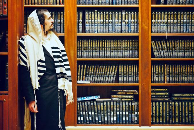 以色列图片
