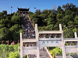 延庆旅游景点攻略图片