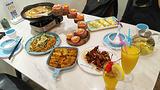 琼乡阁海南菜餐厅(三亚湾店)