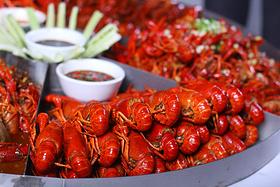 湖南旅游美食攻略,不能错过的地方美食