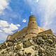 巴赫拉城堡