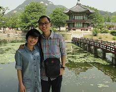 首尔、济州市6日游