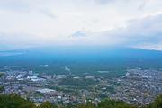 山梨县旅游景点攻略图片