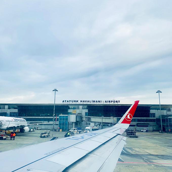 赫尔辛基机场图片