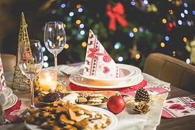 【圣诞大放送】圣诞出游哪家强?这些热门景点你去过吗?