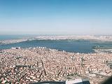 突尼斯旅游景点攻略图片