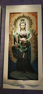 慈云寺的图片