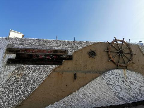 第一缕阳光观测台旅游景点图片