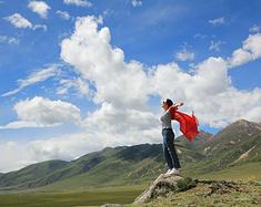 西藏--我的心魔7.6