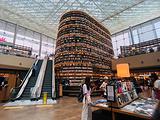 星空图书馆