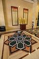法塔赫清真寺