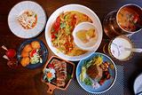 海棠68环球美食街