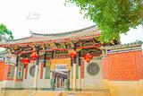 永宁城隍庙
