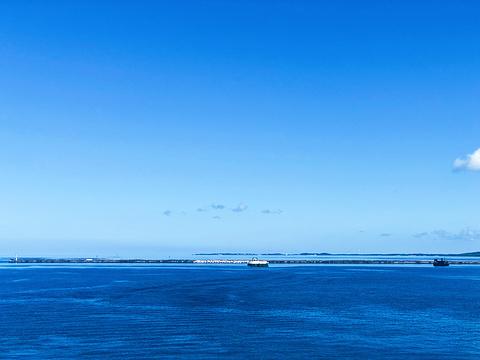 宫古岛市旅游景点图片
