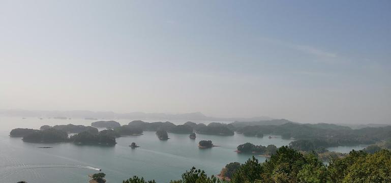 梅峰岛旅游景点图片