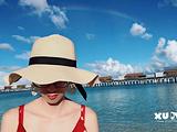 柏悦哈达哈岛旅游景点攻略图片