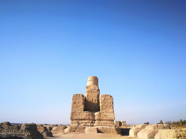 吐鲁番图片