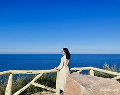 走进精致开放的梦幻海滨小城——威海四日休闲游
