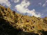 银川旅游景点攻略图片