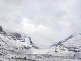 冰川国家公园旅游景点攻略图片