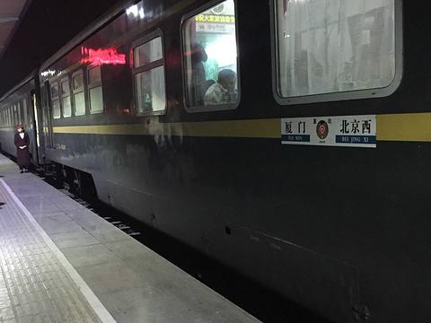 衡水火车站广场旅游景点图片