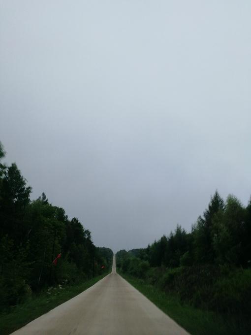 北极村、二十二站、十八站、韩家园、呼玛图片