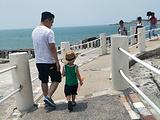 汕尾旅游景点攻略图片