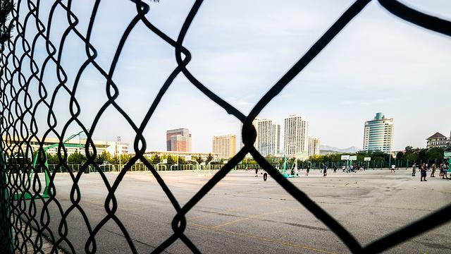 山东大学(威海)旅游景点图片