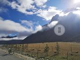 边坝旅游景点攻略图片