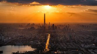 【上海粗发】1—2折直飞各地机票大盘点☞还没想好目的地的你也能说走就走!!