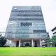 菲律宾大学