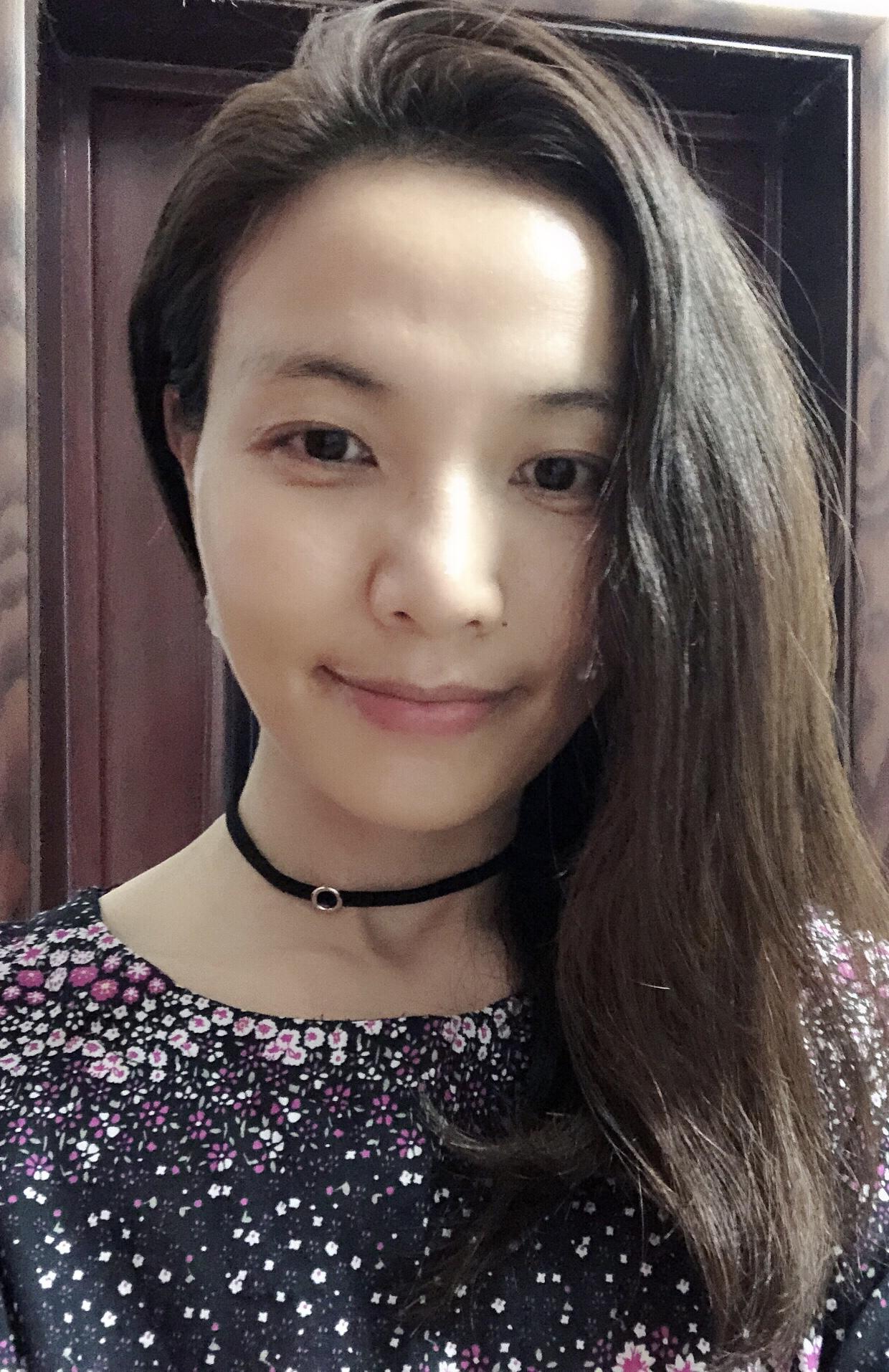 桂林丨我是归人,亦是游客。