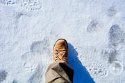 亚布力旅游景点攻略图片
