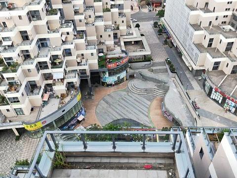 游站未来城游乐场旅游景点图片